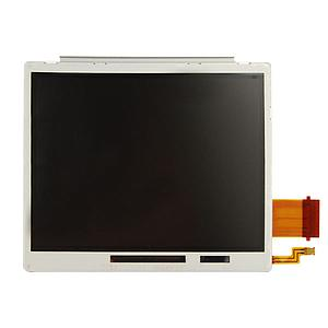 LCD NDSI XL INFERIOR