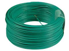 CABLE AWG CALIBRE 30 (10MTS)