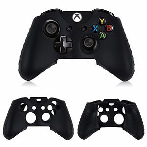 FUNDA SILICON CONTROL XBOX ONE