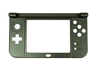 CARCASA INTERNA INFERIOR NEW 3DS XL/LL