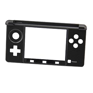 CARCASA INTERNA INFERIOR NINTENDO 3DS