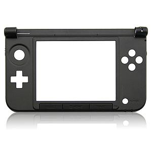 CARCASA INTERNA INFERIOR NINTENDO 3DS XL